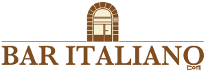 バール・イタリアーノ.com