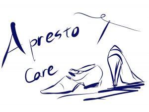 靴修理 A Presto Care - 横浜 馬車道